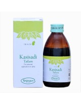 Kasisadi Tailam 150 ml. Oil